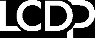logo-LCDP-footer